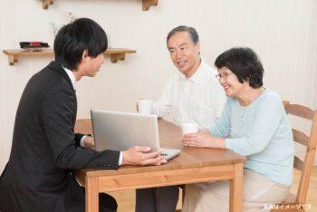 第3回/賃貸住宅管理適正化法がサブリースの勧誘と契約を規制!