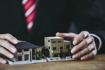 第23回/賃貸住宅管理業法が当然知っている事実の不告知を禁止!